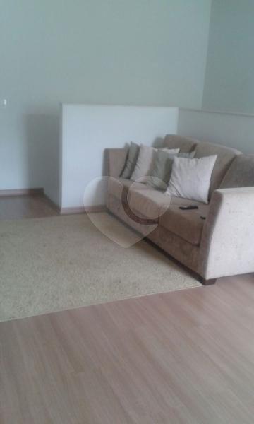 Venda Apartamento Americana Vila Belvedere REO153143 5