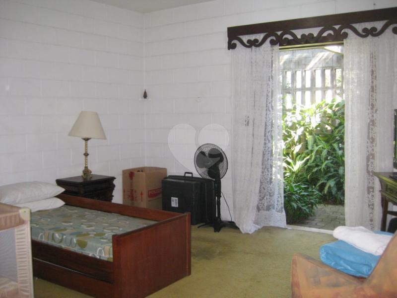 Venda Casa São Paulo Cidade Jardim REO153152 7