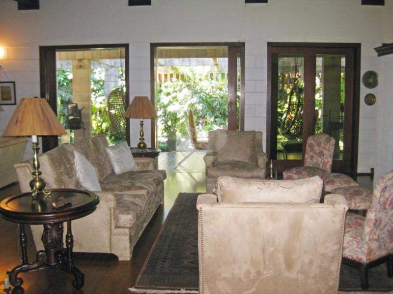 Venda Casa São Paulo Cidade Jardim REO153152 4