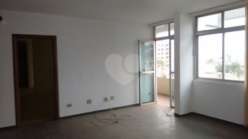 Aluguel Apartamento Americana Paraíso REO153213 15