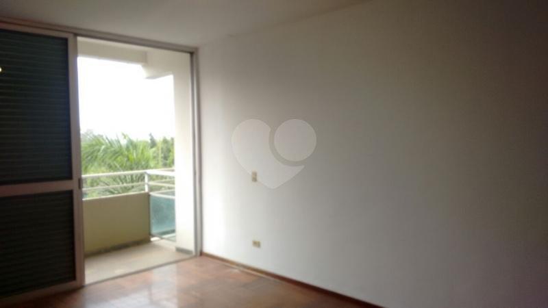 Aluguel Apartamento Americana Paraíso REO153213 12