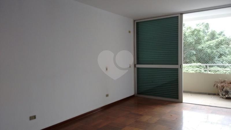 Aluguel Apartamento Americana Paraíso REO153213 9