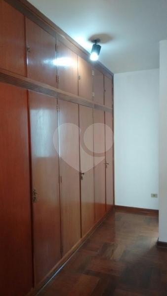 Aluguel Apartamento Americana Paraíso REO153213 10