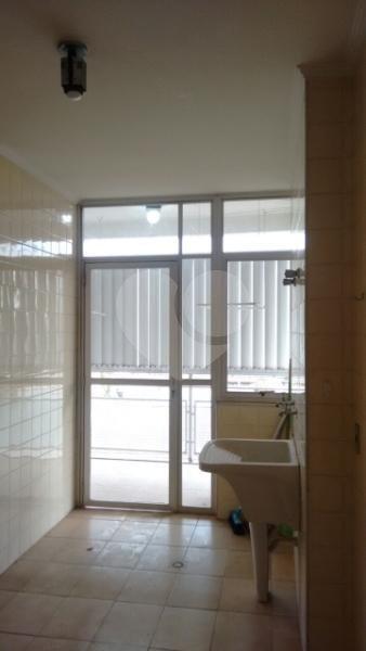 Aluguel Apartamento Americana Paraíso REO153213 8