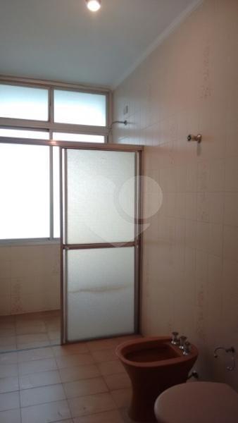 Aluguel Apartamento Americana Paraíso REO153213 14
