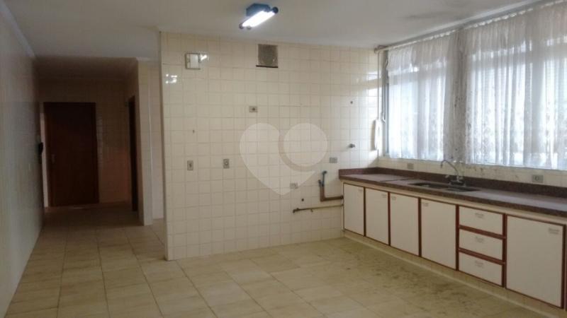Aluguel Apartamento Americana Paraíso REO153213 5