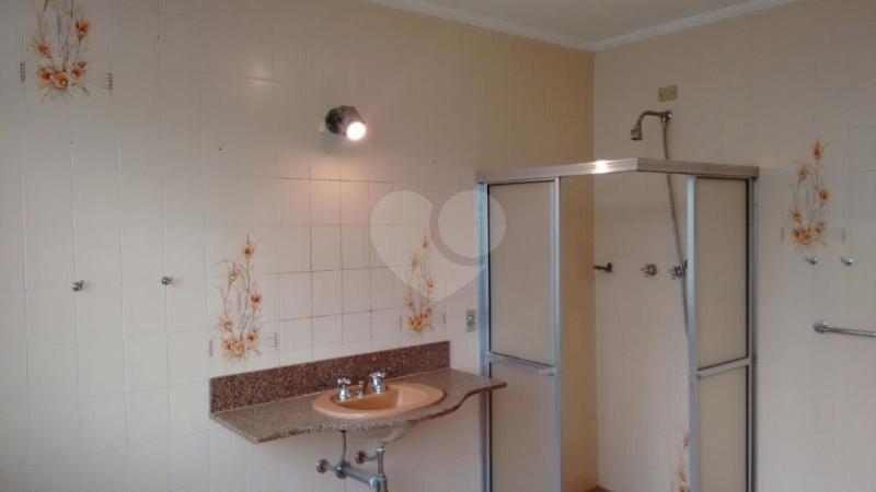 Aluguel Apartamento Americana Paraíso REO153213 11