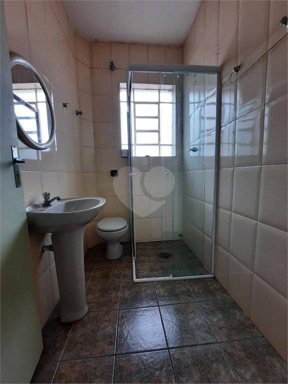 Venda Casa de vila São Paulo Vila Cordeiro REO153583 30