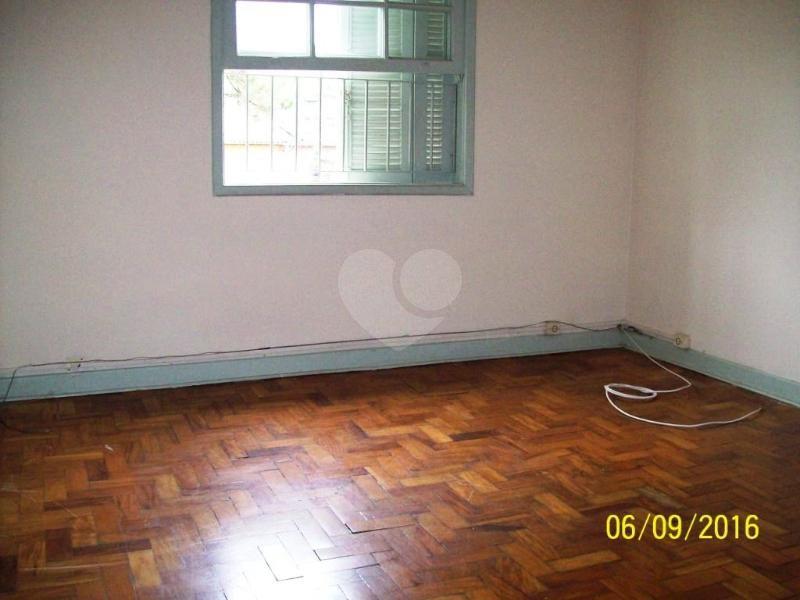 Venda Casa de vila São Paulo Vila Cordeiro REO153583 32