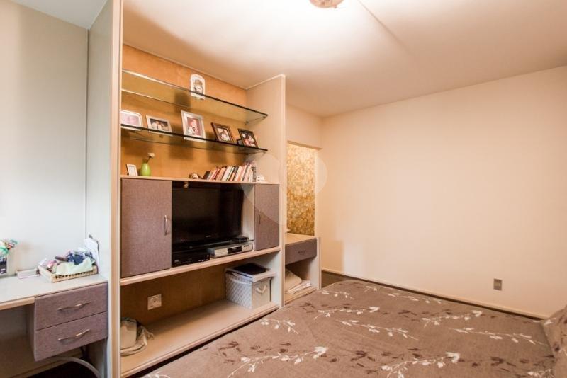 Venda Apartamento São Paulo Jardim Paulista REO153602 9
