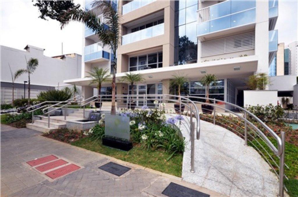 Venda Salas São Paulo Pinheiros REO15407 1