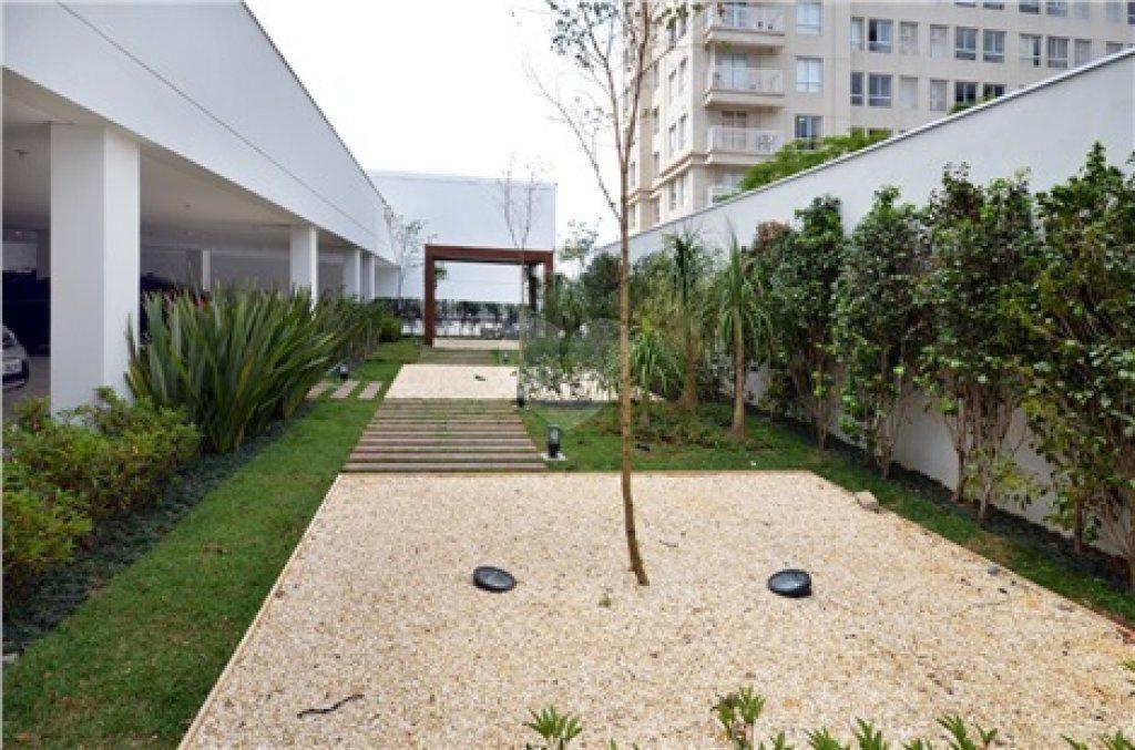 Venda Salas São Paulo Pinheiros REO15407 8