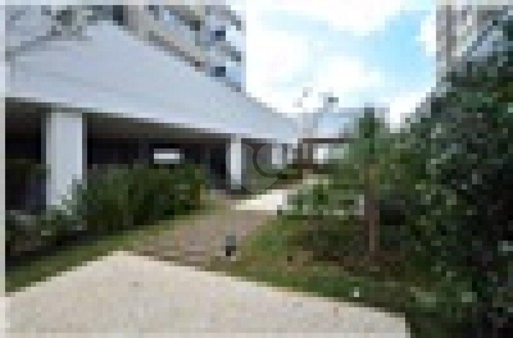 Venda Salas São Paulo Pinheiros REO15407 14
