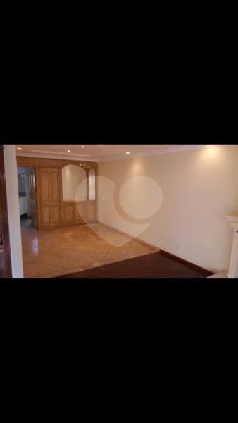 Venda Apartamento São Paulo Vila Suzana REO154094 23