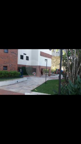 Venda Apartamento São Paulo Vila Suzana REO154094 53