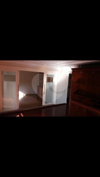 Venda Apartamento São Paulo Vila Suzana REO154094 51
