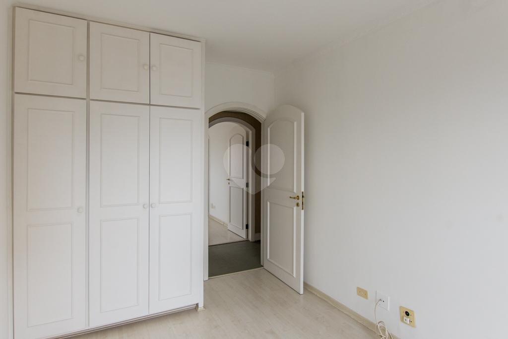 Venda Apartamento São Paulo Moema REO154134 8