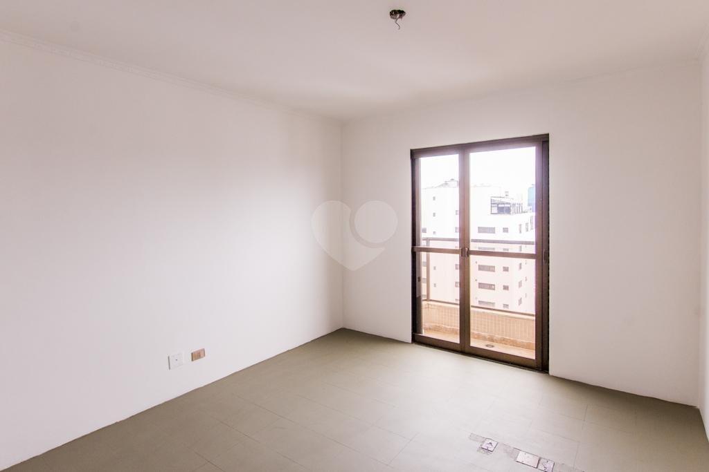 Venda Apartamento São Paulo Moema REO154134 7