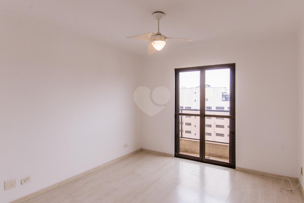 Venda Apartamento São Paulo Moema REO154134 11