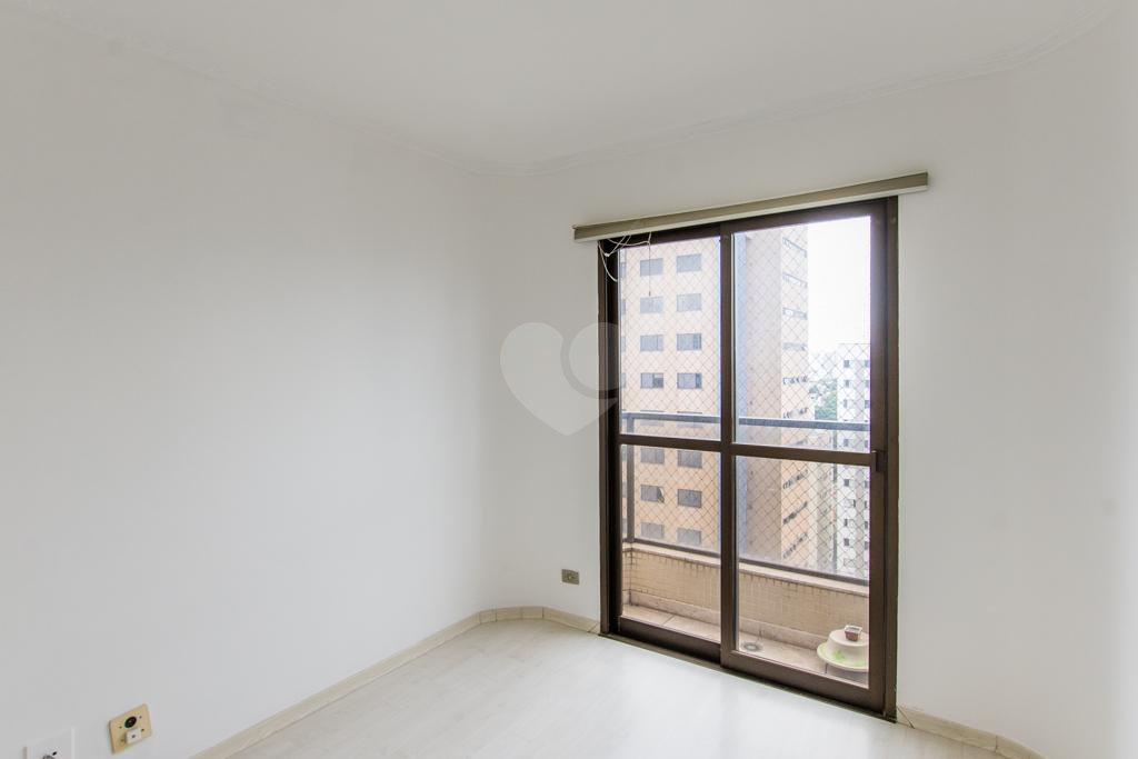 Venda Apartamento São Paulo Moema REO154134 21