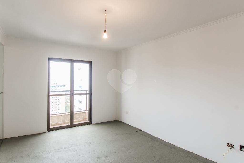 Venda Apartamento São Paulo Moema REO154134 31