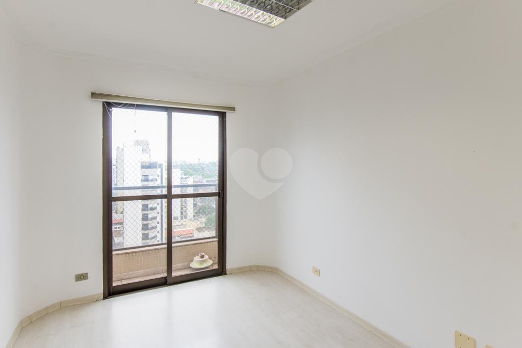 Venda Apartamento São Paulo Moema REO154134 33