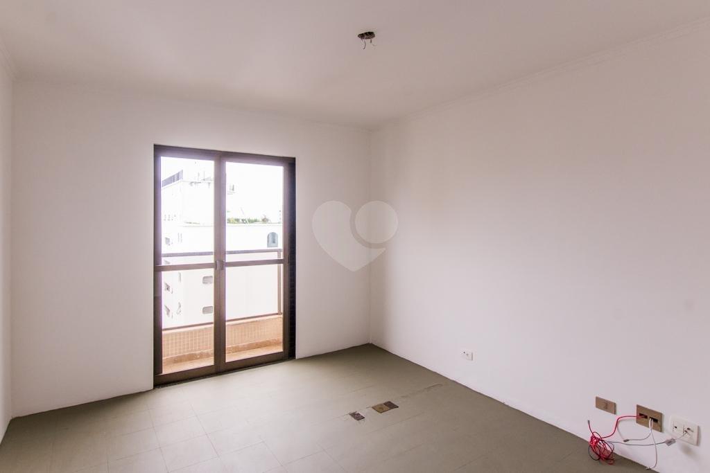 Venda Apartamento São Paulo Moema REO154134 28