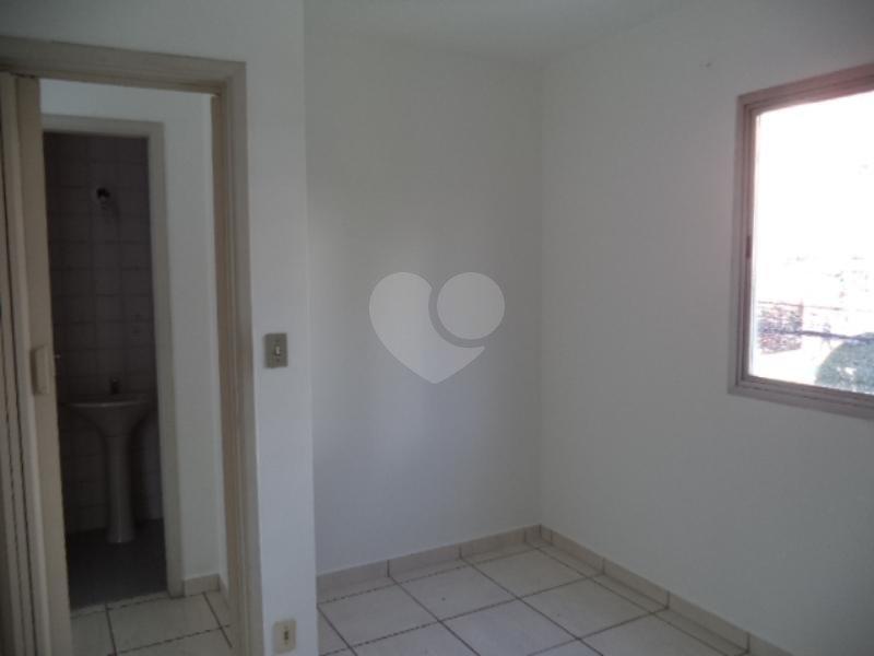Venda Apartamento São Paulo Pinheiros REO154148 7