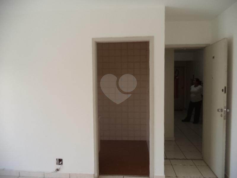 Venda Apartamento São Paulo Pinheiros REO154148 9
