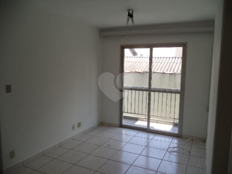 Venda Apartamento São Paulo Pinheiros REO154148 2