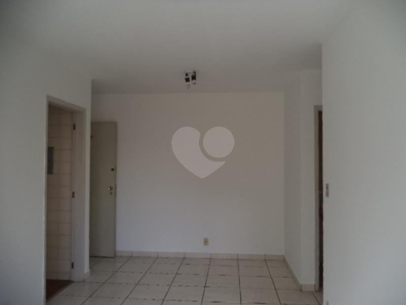 Venda Apartamento São Paulo Pinheiros REO154148 4