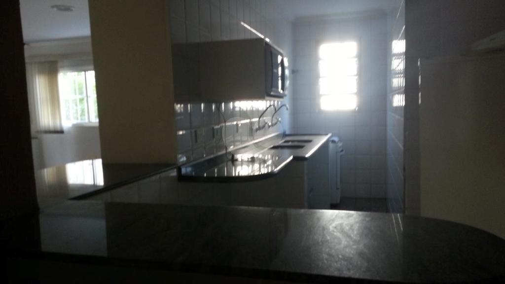 Venda Apartamento São Paulo Vila Mariana REO154210 31