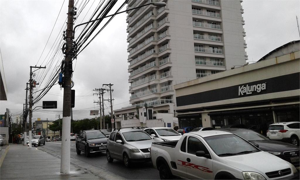 Venda Salas São Paulo Vila Leopoldina REO15455 20