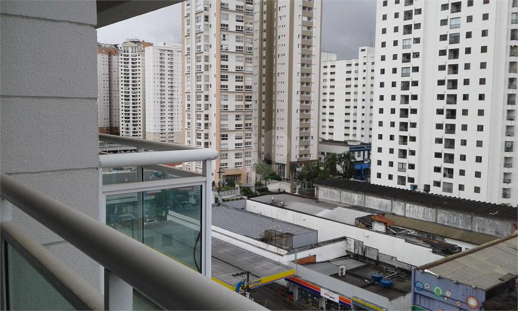 Venda Salas São Paulo Vila Leopoldina REO15455 3