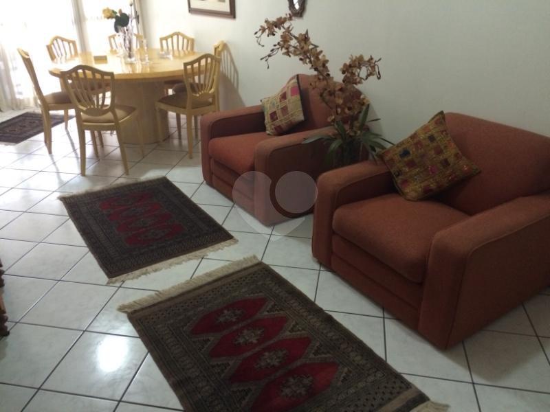 Venda Apartamento Vitória Praia Do Canto REO155268 1