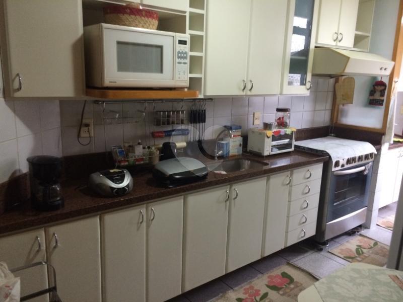 Venda Apartamento Vitória Praia Do Canto REO155268 15