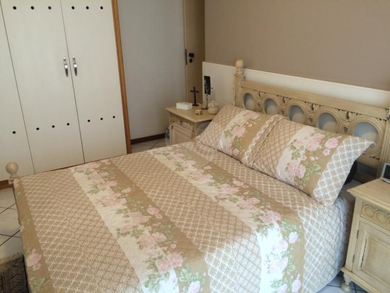 Venda Apartamento Vitória Praia Do Canto REO155268 9