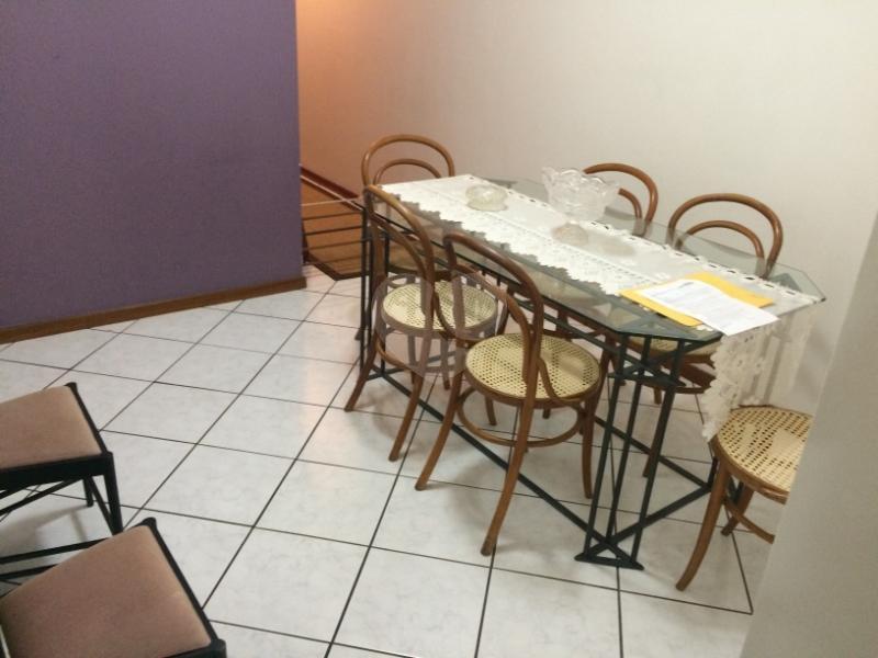 Venda Apartamento Vitória Praia Do Canto REO155268 17