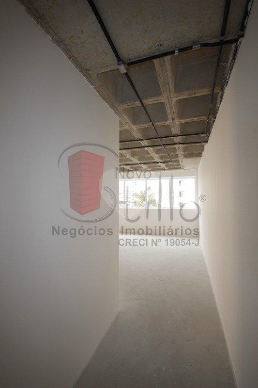 Aluguel Salas São Paulo Pinheiros REO156146 1