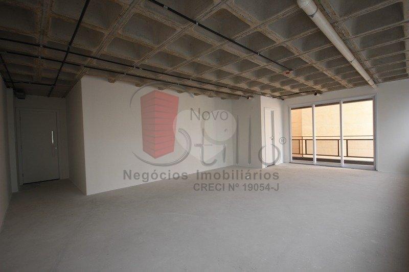 Aluguel Salas São Paulo Pinheiros REO156146 3