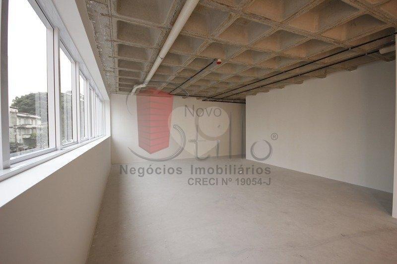 Aluguel Salas São Paulo Pinheiros REO156146 4