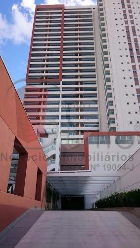 Venda Apartamento São Paulo Jardim Aeroporto REO156611 1