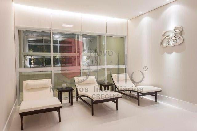 Venda Apartamento São Paulo Jardim Aeroporto REO156611 7