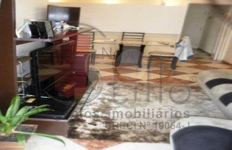 Venda Apartamento São Paulo Vila Ema REO157183 1