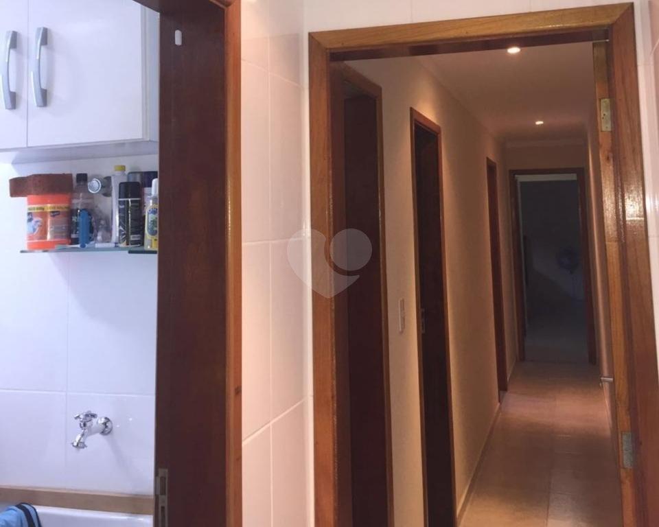 Venda Casa São Vicente Vila São Jorge REO157388 10