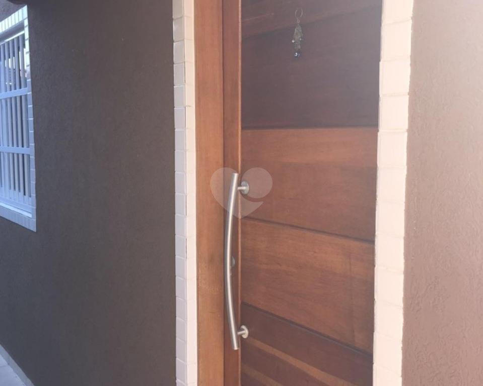 Venda Casa São Vicente Vila São Jorge REO157388 15