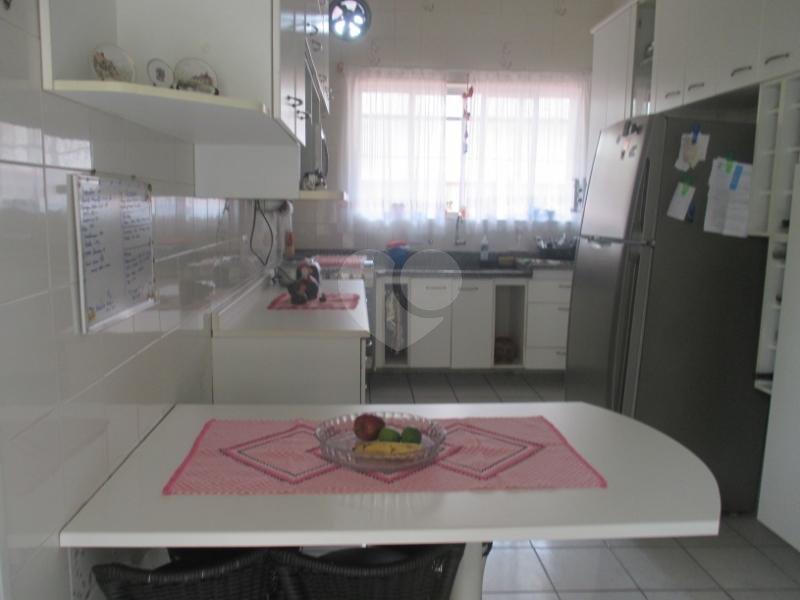 Venda Casa São Vicente Vila Valença REO157390 4