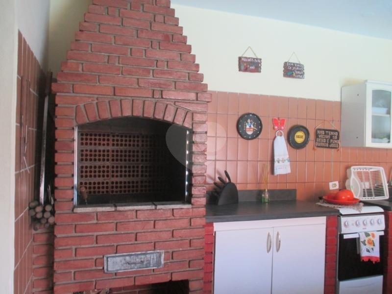 Venda Casa São Vicente Vila Valença REO157390 7