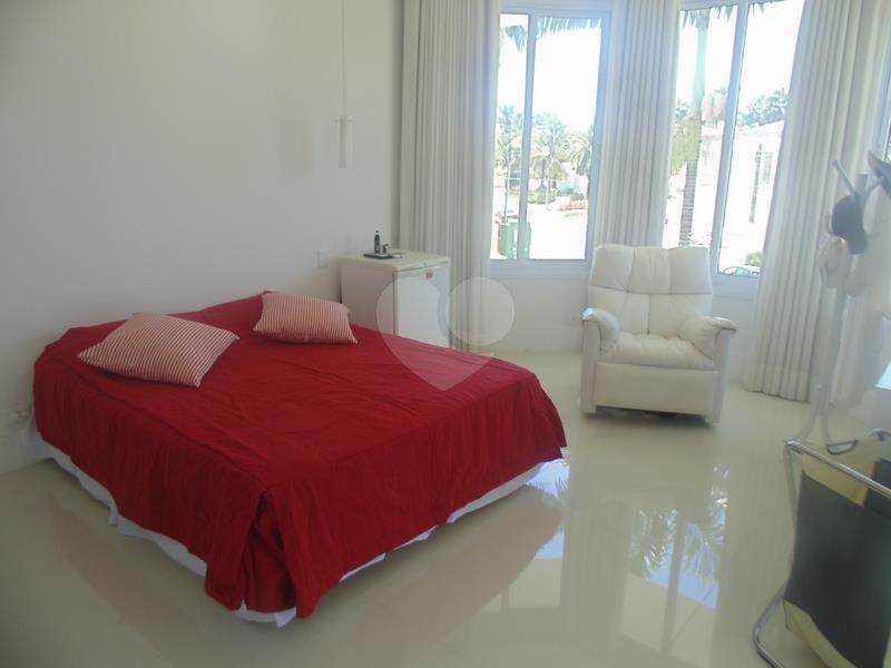 Venda Casa Guarujá Jardim Acapulco REO157404 18