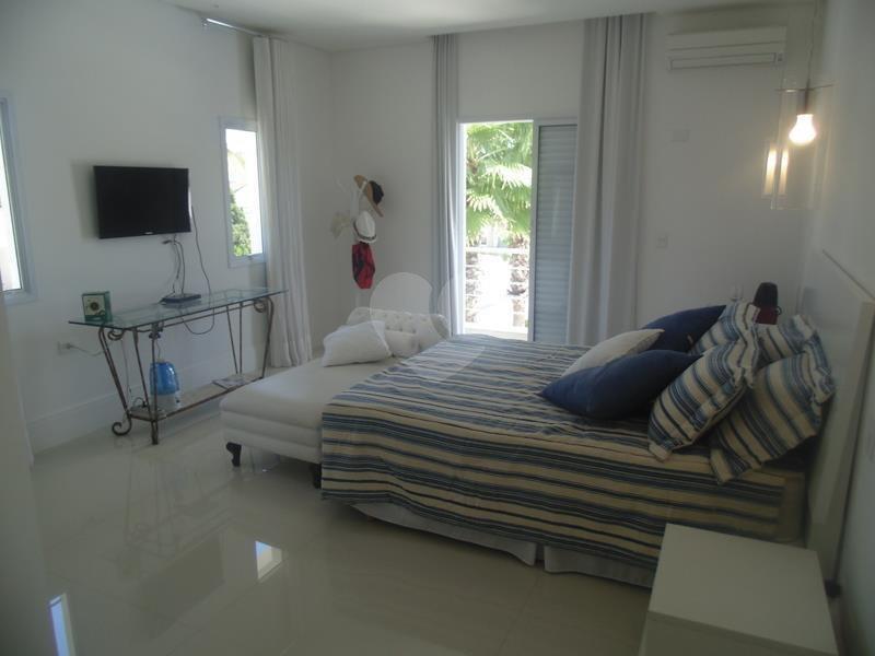 Venda Casa Guarujá Jardim Acapulco REO157404 21